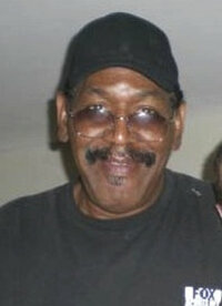 Bild Bubba Smith