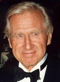 Bild Lloyd Bridges
