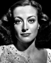 Bild Joan Crawford