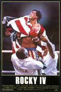 Bild Rocky IV