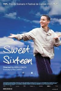image Sweet Sixteen