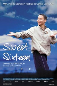 Bild Sweet Sixteen