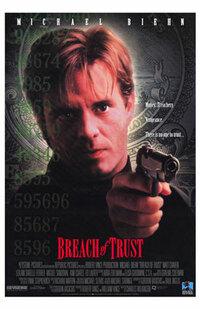 Bild Breach of Trust