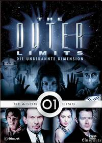 Bild The Outer Limits