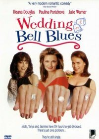 Bild Wedding Bell Blues