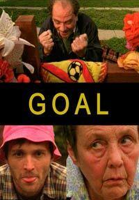 Bild Goal