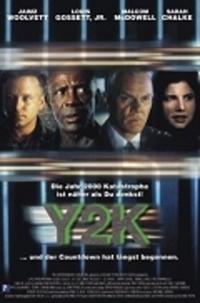 Bild Y2K