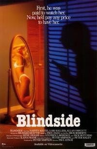 Bild Blindside