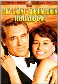 image Houseboat