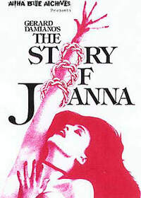 Bild The Story of Joanna