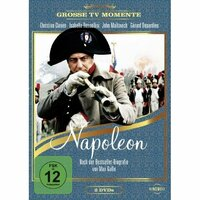 image Napoléon