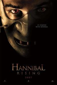 Bild Hannibal Rising