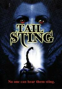 image Tail Sting