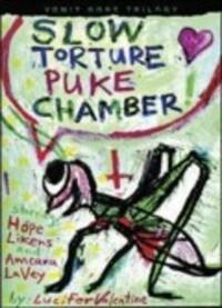 Bild Slow Torture Puke Chamber