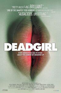 Bild Deadgirl