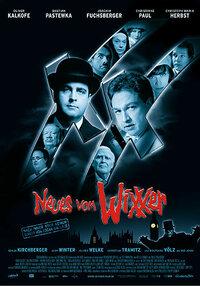 Bild Neues vom WiXXer