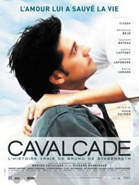 image Cavalcade