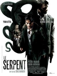 Bild Le sperpent