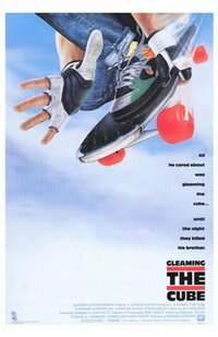 Bild Gleaming the Cube
