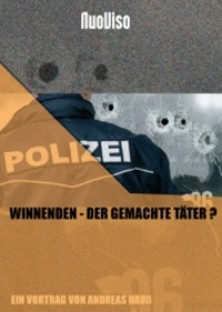 Bild Winnenden - Der gemachte Täter?