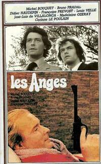 Bild Les Anges