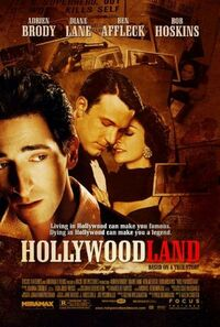 Bild Hollywoodland