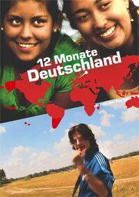 Bild 12 Monate Deutschland