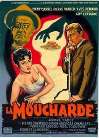 Bild La Moucharde