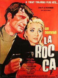 Bild Un homme nommé La Rocca