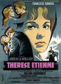 Bild Thérèse Étienne