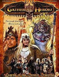 Bild Gathering of Heroes: Legend of the Seven Swords