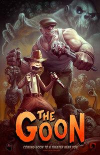 Bild The Goon
