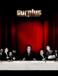 Bild Surplus: Terrorized Into Being Consumers