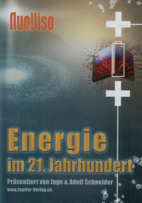 Bild Energie im 21. Jahrhundert