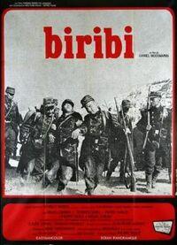Bild Biribi
