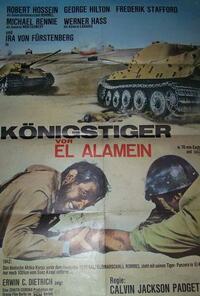 Bild La battaglia di El Alamein