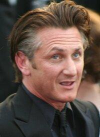 image Sean Penn