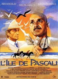 Bild Pascali's Island