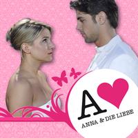 Bild Anna und die Liebe