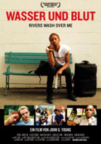 Bild Rivers Wash Over Me