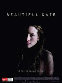 Bild Beautiful Kate