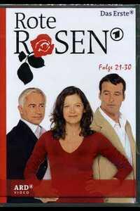 Bild Rote Rosen