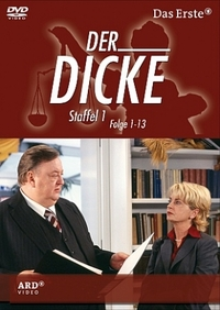 image Der Dicke