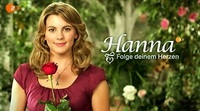 Bild Hanna - Folge deinem Herzen