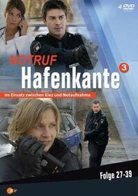 image Notruf Hafenkante