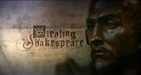 Bild Stealing Shakespeare