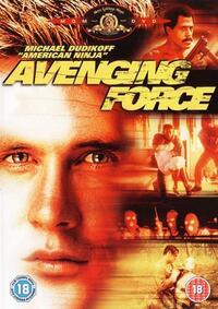 Bild Avenging Force