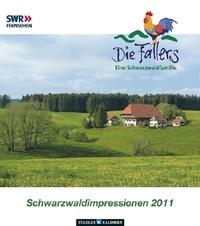 Bild Die Fallers - Eine Schwarzwaldfamilie