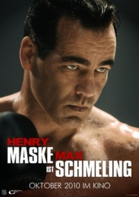 image Max Schmeling
