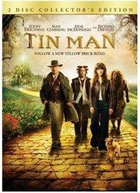 Bild Tin Man